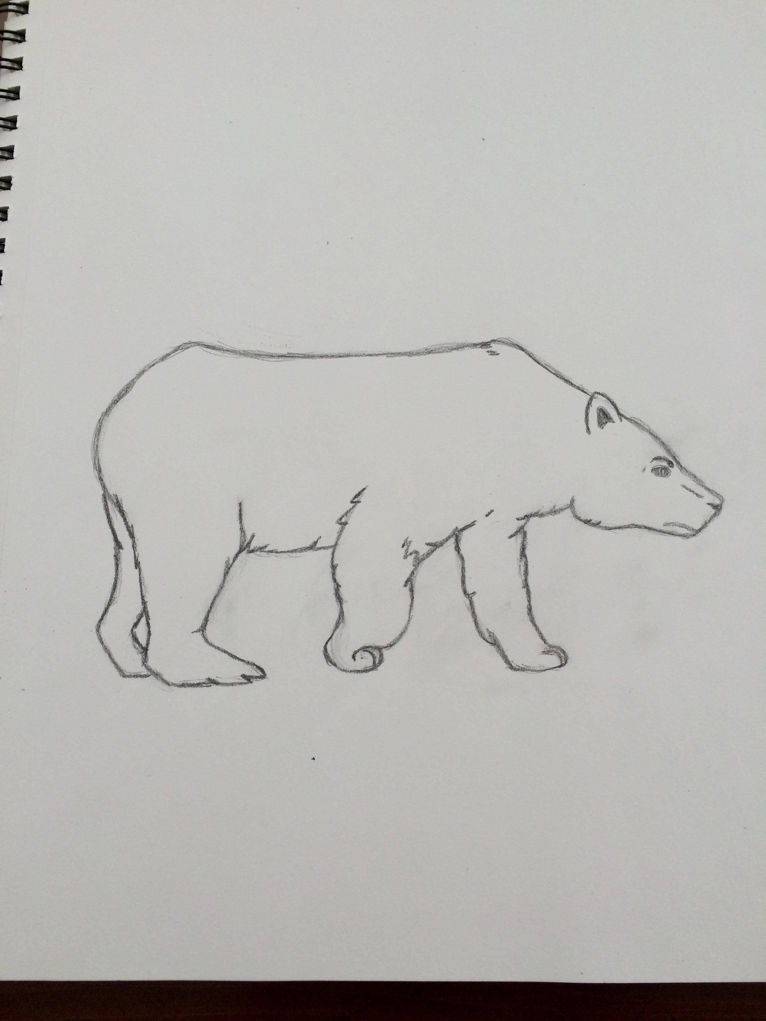drawingsbyjanice